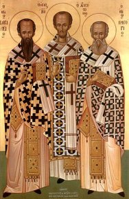 early_church_fathers