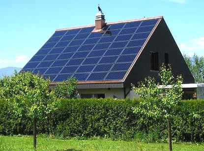 solar-powered-house