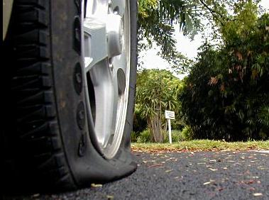 flat-tire1