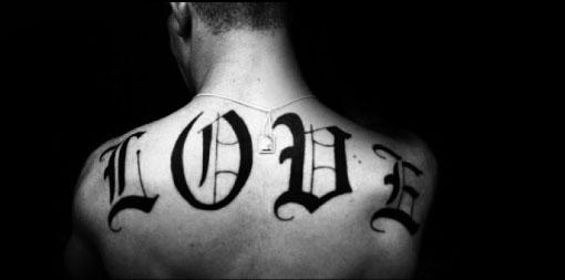 love_tat