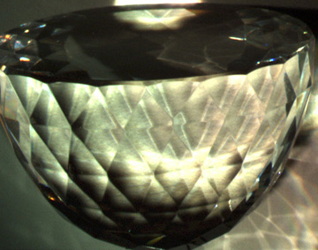 worlds-largest-diamonds-5