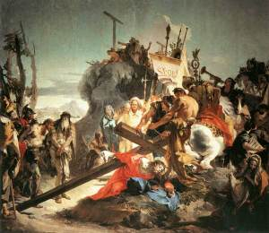 christ-carrying-the-cross-to-his-crucifixion-by-battista