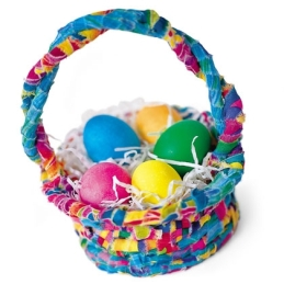 basket-making-easter-craft-photo-420-FF0302ALM5A01